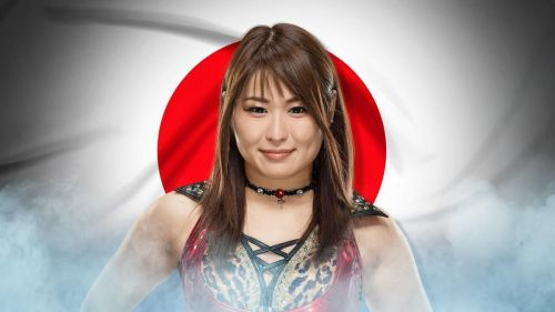 Image result for io shirai