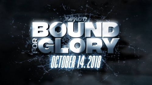 BFG could be the next big historic event in the world of Pro Wrestling