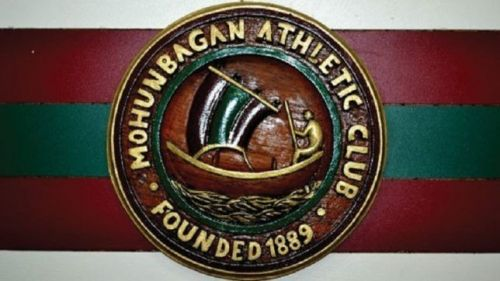 Mohun Bagan will be on the hunt for their second I-League title