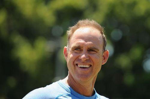 ICC Cricket World Cup Net Bowler Program Launch