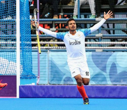 Can the Indians achieve a golden double at Buenos Aires?