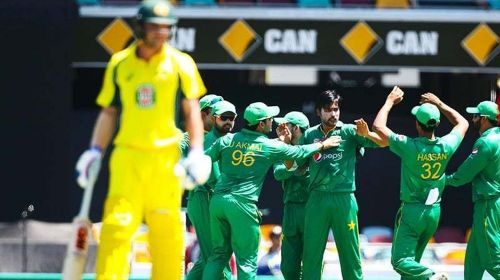 The potential is immense in the revival of the tri-series format for ODIs