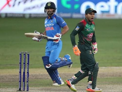 Image result for Asia Cup final