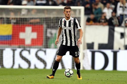 Daniele Rugani: A perfect partner for Antonio Rudiger in the heart of Chelsea's defence?