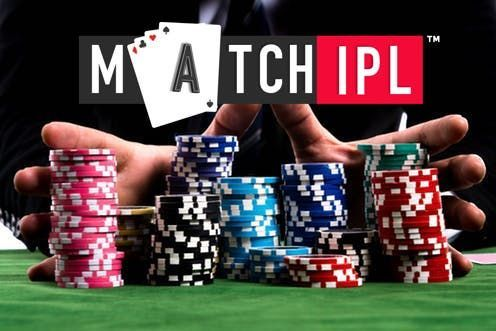 Poker, now widely considered a skill-sport, is gaining popularity in the world and India