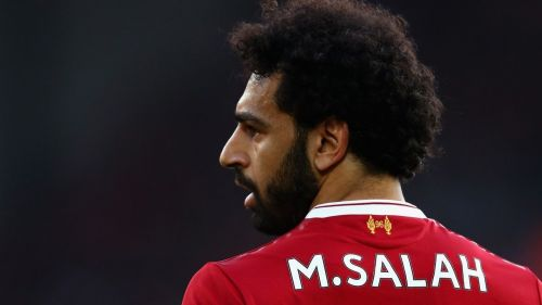 Some Premier League players have failed to reach their form from last season