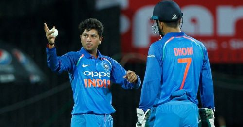 Image result for Dhoni losing his cool