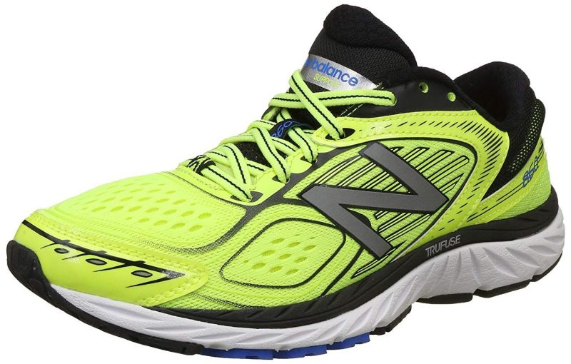 dbd1ebd13 Page 7 - 10 Best Running Shoes for all your Running Needs