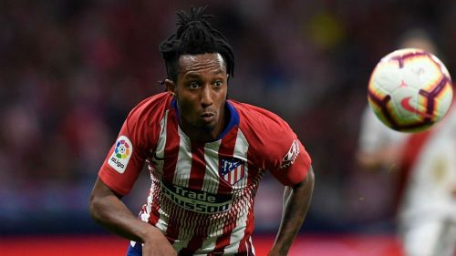 Gelson's trickery and pace could greatly benefit Chelsea