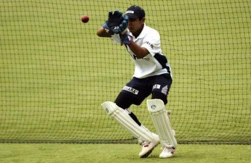 Preview 2nd Test Australia v India