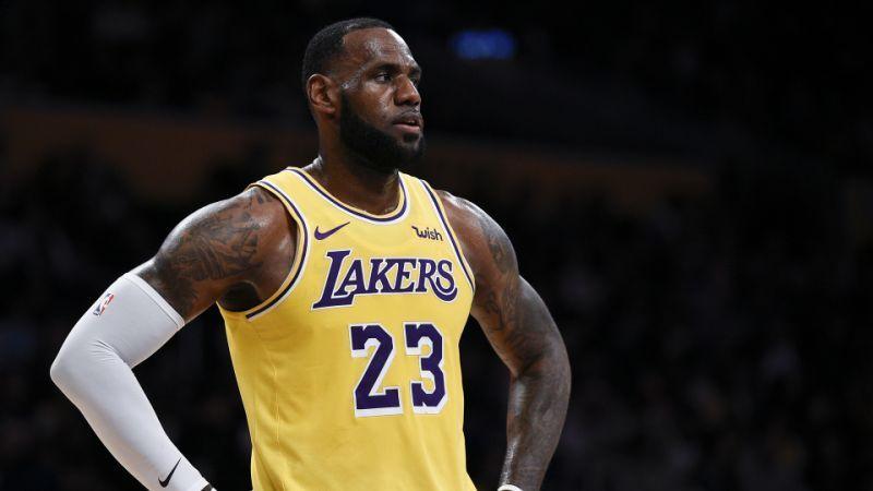 30ea7a605805 NBA 2018-19 season preview  Los Angeles Lakers