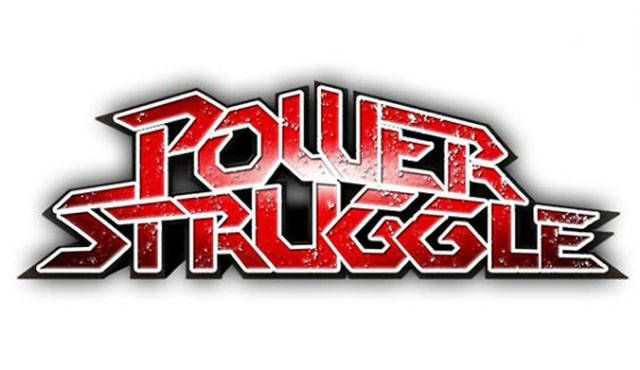 NJPW: Power Struggle promises to be another solid event