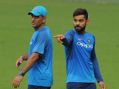 Image result for 3 players who will miss India's ODI squad against West Indies
