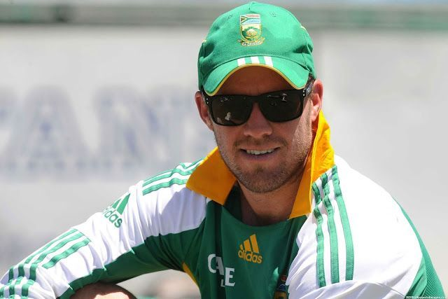 What Makes AB De Villiers A Perfect Cricketer