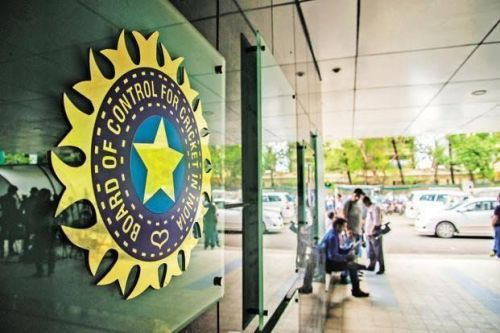 BCCI facing tussle over ticket issues
