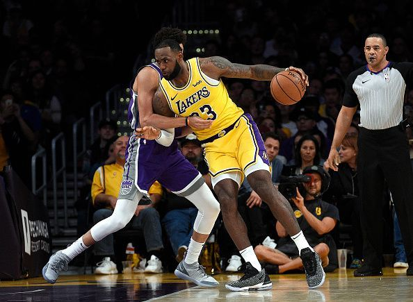 NBA  Top contenders for the scoring title in the 2018-19 season 5ba356ed3