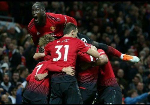 Manchester Un