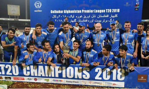 Image result for balkh legends