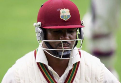 3rd Test - New Zealand v West Indies: Day 2