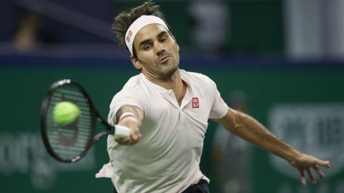 Federer_Shanghai_cropped