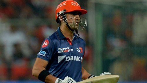Delhi beat Jharkhand by 2 wickets