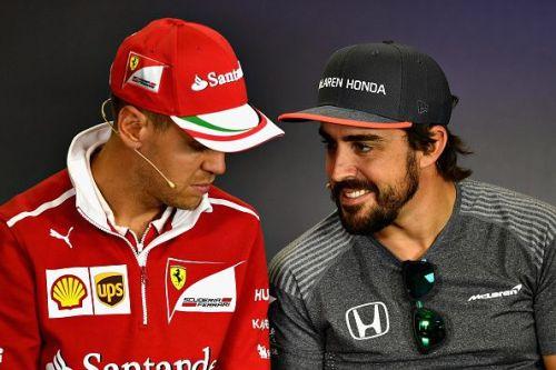 F1 Grand Prix of Hungary - Previews