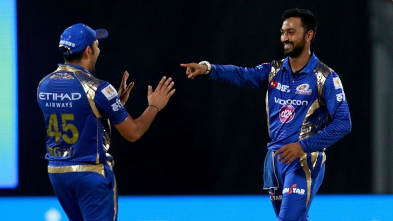 Image result for Expensive buys in IPL 2018
