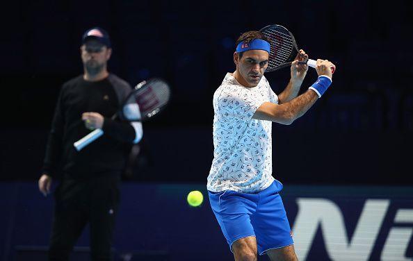 Tenis-atp spanish-ranking singles dating