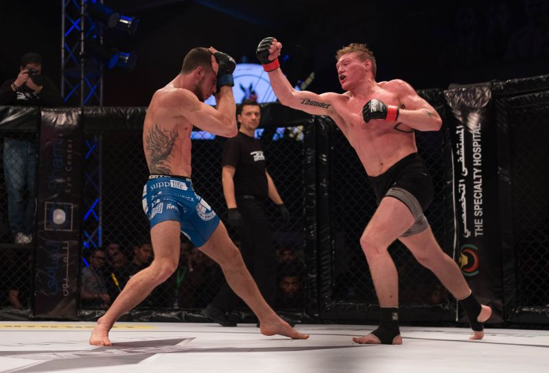 brave 20 full fight card confirmed