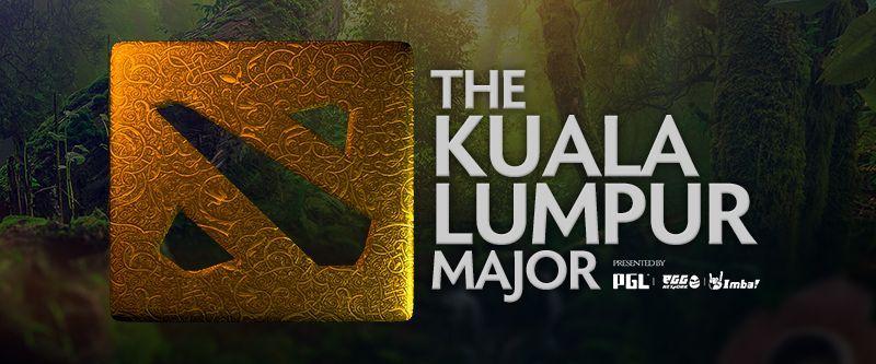 File:KualaLumpurMajor.png