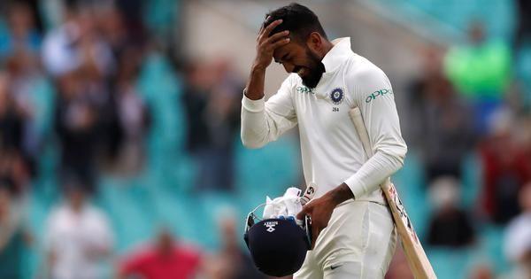 Image result for Rahul vs australia