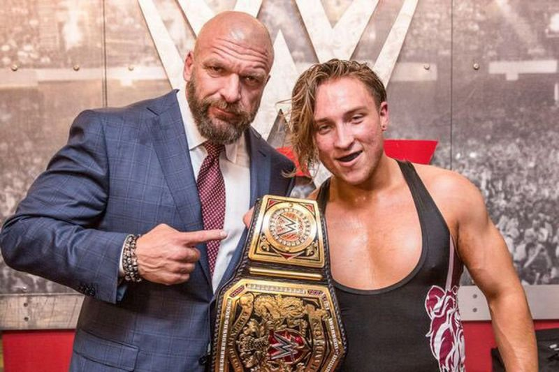 5 NXT UK Stars Who Will Succeed On The Main Roster