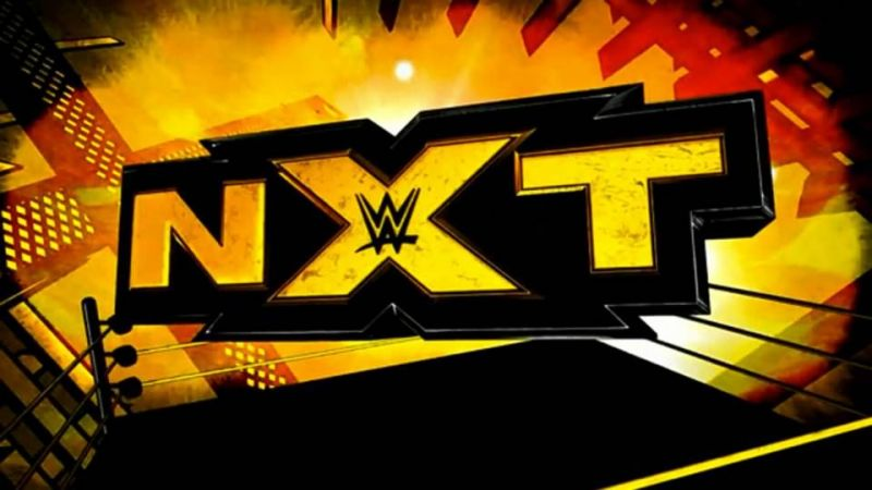 The NXT brand continues to thrill fans
