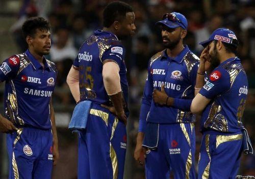 Mumbai needs a few middle-order batsmen