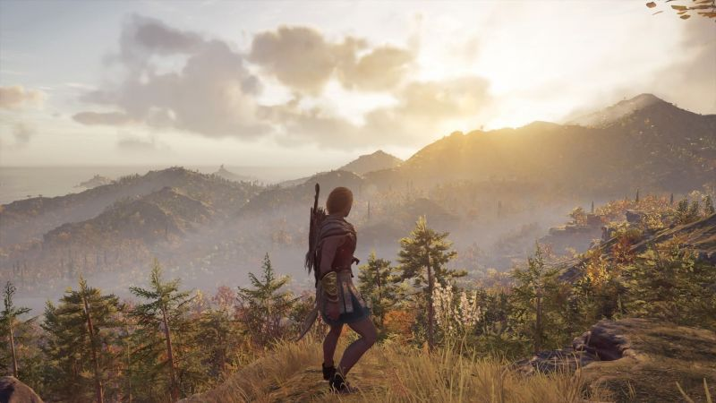 India Grappling With Selection Issues In Carlton Tri: Chronicling The Many Problems With Assassin's Creed