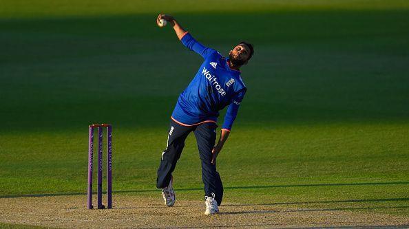 इंग्लैंड बनाम न्यूजीलैंड-पहला ओडीआई रॉयल लंदन वन डे सीरीज़ 2015