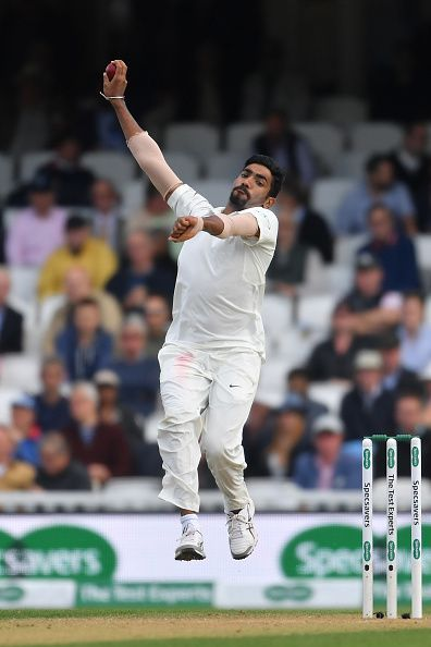 Competent Indian bowlers can trouble the inexperienced Australian batsmen in their own backyard.