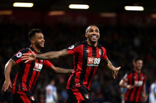 Surely it'd make more sense to bring in a newer talent like Callum Wilson?