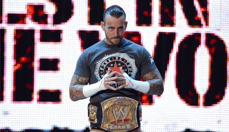 """[Contrato] - """"The Meaning of Epicness"""" CM Punk 42784-15426086254554-800"""