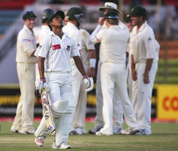 Bangladesh Cricket News Ashraful Unpicked In Bcl Draft