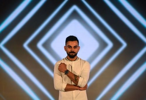 Virat Kohli has generated a massive controversy with his recent statement