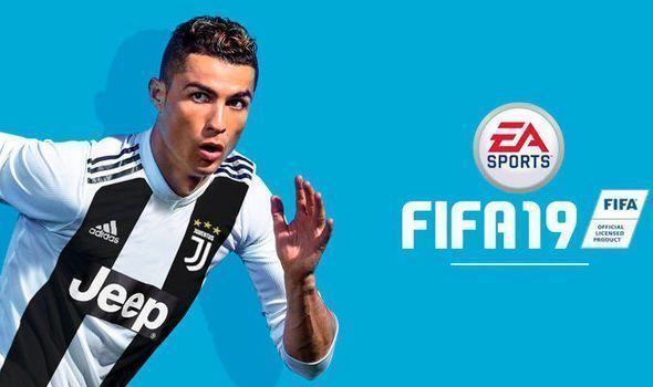 Image Courtesy: EA Sports/FIFA 19
