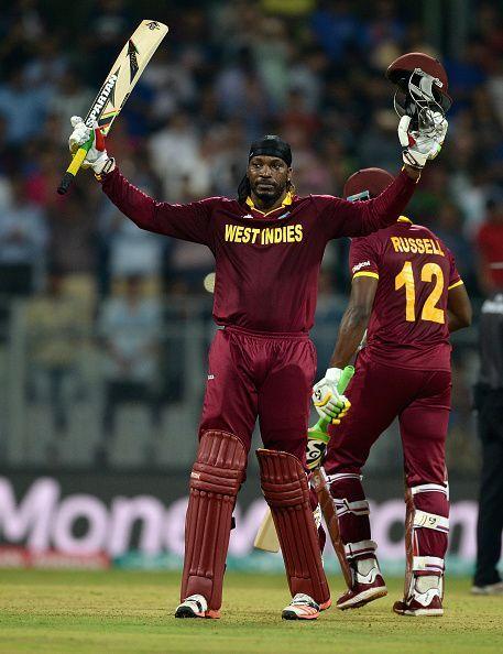 ICC World Twenty20 India 2016:West Indies v England