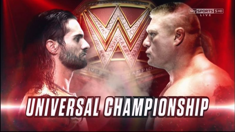 Who remembers this is the main event of Wrestlemania?