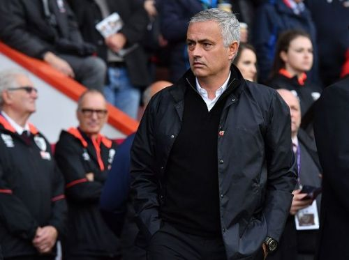 Manchester United have reportedly been told that their top transfer target will cost more than £100 million