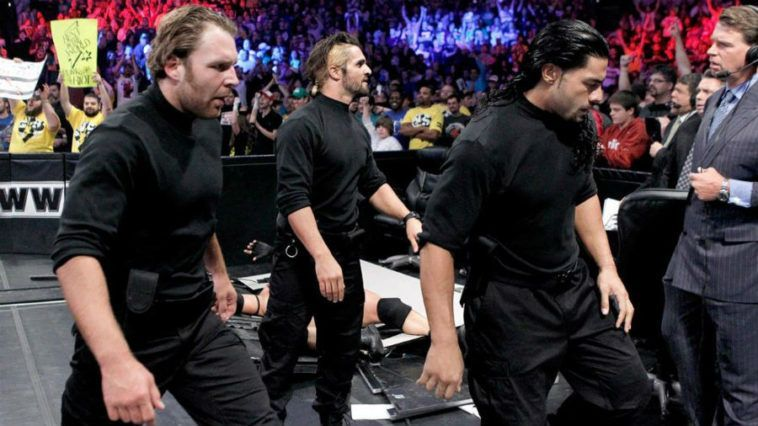 The rise of the greatest faction of this era