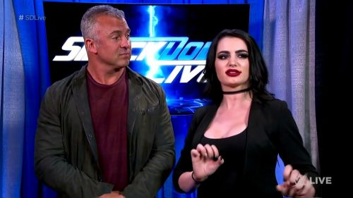 Image result for Paige shane mcmahon