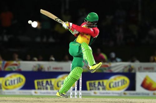 Come the IPL auction, an all eyes will be on Shimron Hetmyer