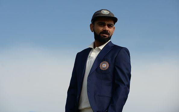 Virat Kohli has been in astonishing form against Bangladesh across all formats