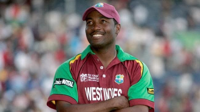 Brian Lara: The wizard from the Windies
